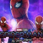 Spider-Man : No Way Home que penser de cette bande-annonce ? Commentaires du patron du MCU