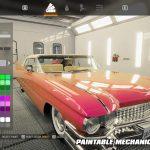 Car Mechanic Simulator 2021 : un succès. Retour instantané sur les coûts de production