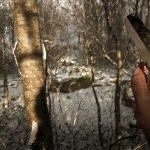 Abandoned : de nouveaux détails sur l'exclusivité PS5