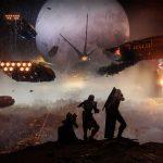 Destiny 2 - un nouvel anti-triche affecte négativement les performances du jeu !