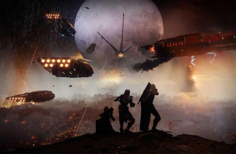 Destiny 2 – un nouvel anti-triche affecte négativement les performances du jeu !