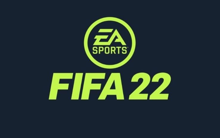 Fifa 22 sorti, modes bêta disponibles cette semaine