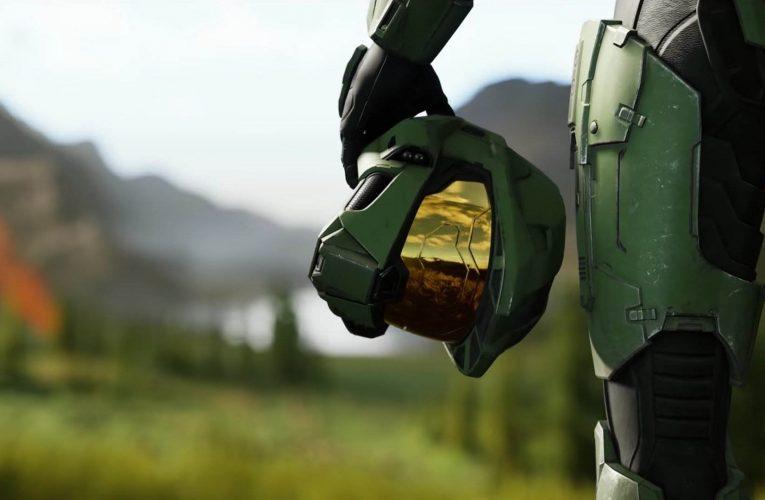 Halo Infinite config Pc : les exigences matérielles officielles !