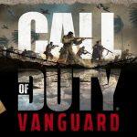 La sortie de Call of Duty Vanguard est imminente : la bande-annonce de l'alpha révèle une date.