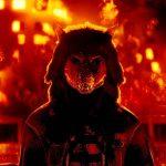 Neon Beasts combinaison de Hotline Miami et de FPS dans un nouveau trailer