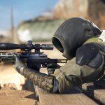 Sniper Ghost Warrior Contracts 2 a atteint le seuil de rentabilité
