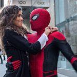 Spider-Man : No Way Home : bande-annonce a été confirmé !