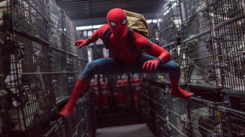 Spider-Man : No Way Home - que penser de cette bande-annonce ? Commentaires du patron du MCU
