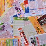 Comment gagner de l'argent avec les paris sportifs ?