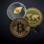 Bitcoin / Ethreum : Tout Savoir sur les géants de la Crypto !