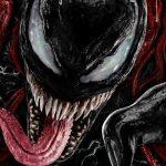 Venom 2 : Carnage : quelle catégorie d'âge pour le film ?