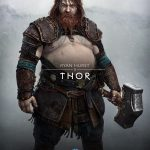 God of War Ragnarok, les tests de la PS5 !