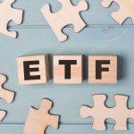 Pompliano: l'ETF su bitcoin farà i fuochi di artificio