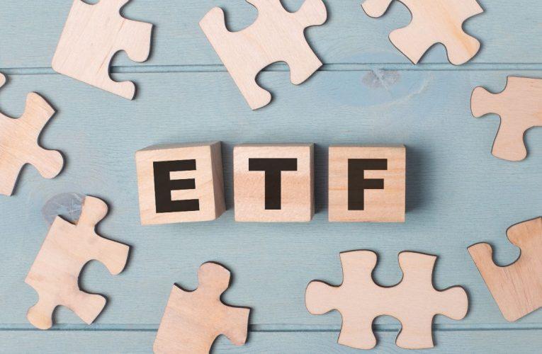 L'ETF sur le bitcoin fera un feu d'artifice