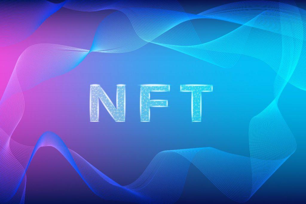 NFT: le ultime novità su CryptoPunk, Sorare e Vanity Fair