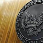 Causa SEC-Ripple, nessuna ipotesi di accordo