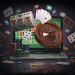 Le streaming de casino en ligne, une nouveauté directement sur Twitch