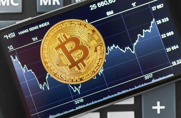 Prédictions folles sur le bitcoin : voici le véritable prix cible.
