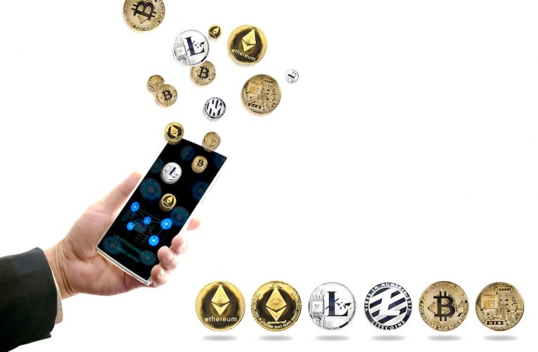 Cardano confirme le TOP 3   Analyse à court terme sur la crypto ADA