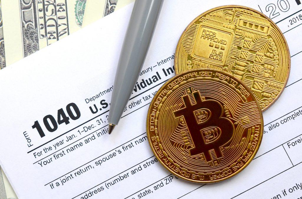 bitcoin achat