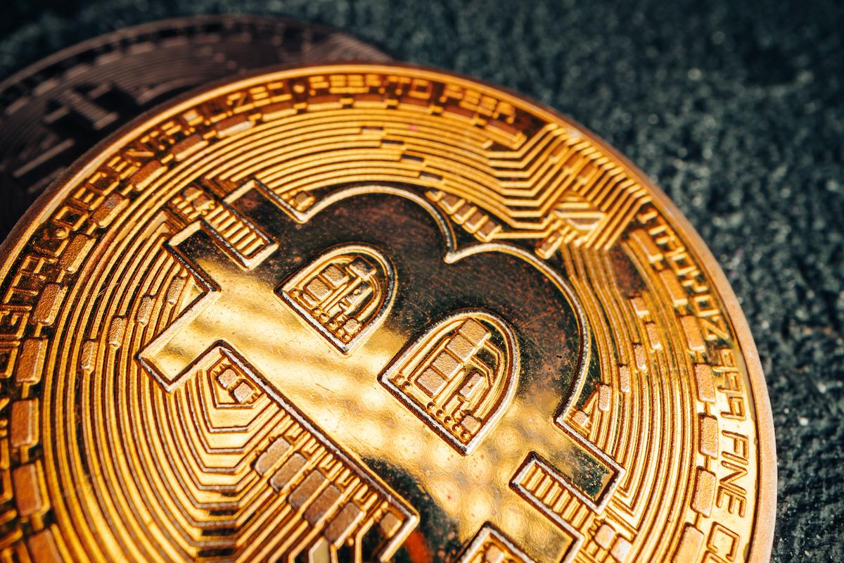 Le créateur du bitcoin Satoshi Nakamoto est la 20ème personne la plus riche du monde !