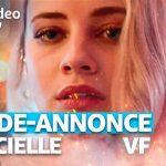 After 3 s'ajoutera le 29 octobre au catalogue d'Amazon Prime Video !!