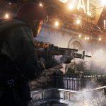 Call of Duty : Vanguard - Configuration Pc requise pour la bêta !