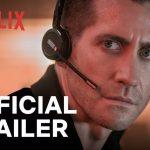 The Guilty : le nouveau thriller de Netflix avec Jake Gyllenhaal !