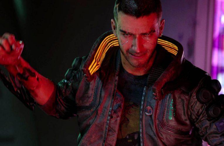 Cyberpunk 2077 version next-gen pas forcément en 2021 ?