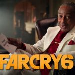 Far Cry 6 - Antón Castillo répond aux lettres des fans dans une vidéo