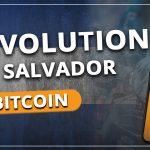 Le bitcoin au Salvador est un succès pour le BTC sur le portefeuille Chivo !