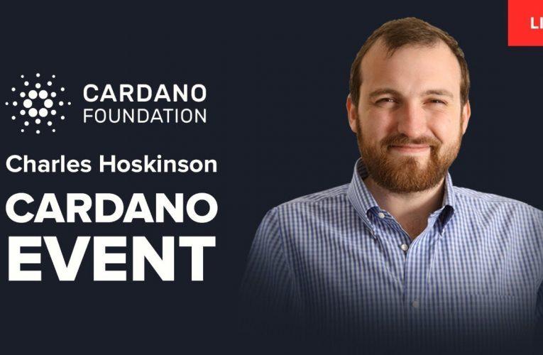 Le sommet de Cardano commence aujourd'hui