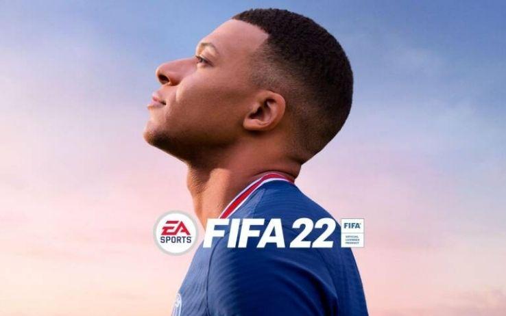 Sortie de Fifa 22 : qui sont les premiers joueurs à acheter ?