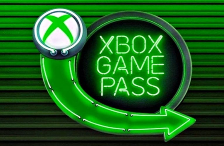 Xbox Game Pass pour septembre. Liste des nouveaux jeux !