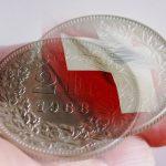 Crypto Suisse