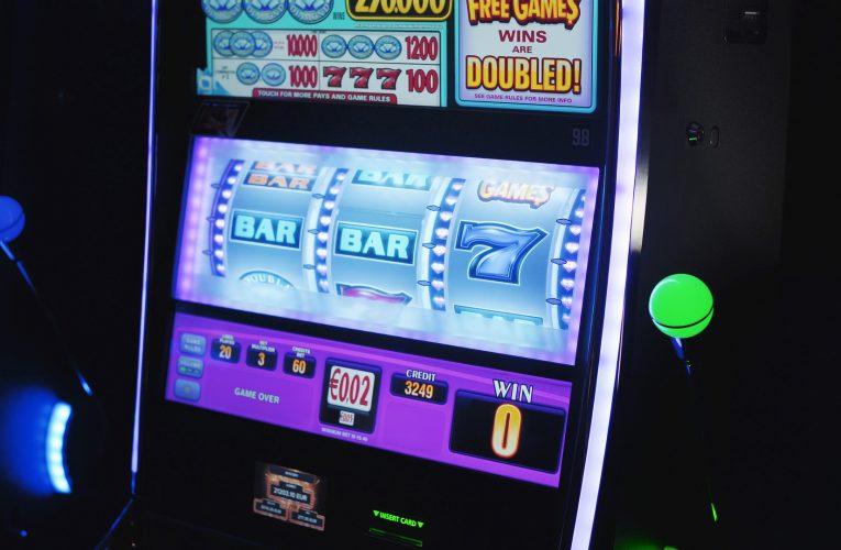 Liste des casinos en ligne avec le meilleur bonus de casino sans dépôt en ligne en 2021 !