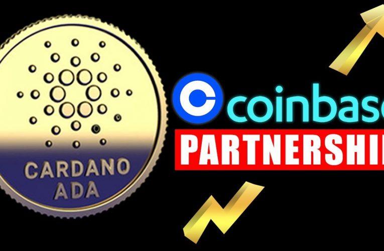 Cardano ouvre un fonds de 100 millions : news du Sommet sur l'ADA !