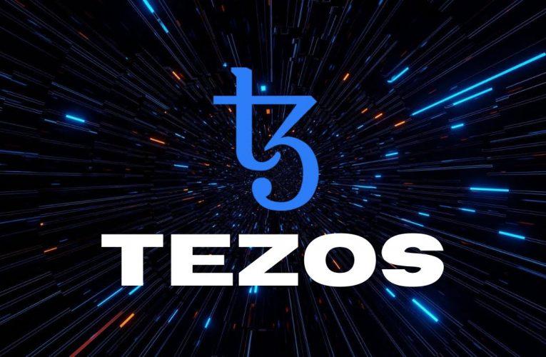 La crypto Tezos XTZ annonce une mise à niveau appelé Huangzhou !