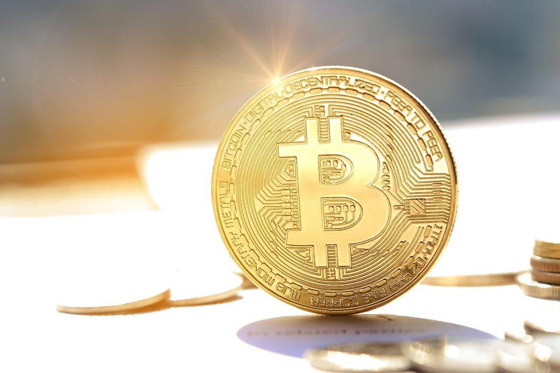 Bitcoin : Où les mineurs ont-ils déménagé après le blocage de la Chine ?