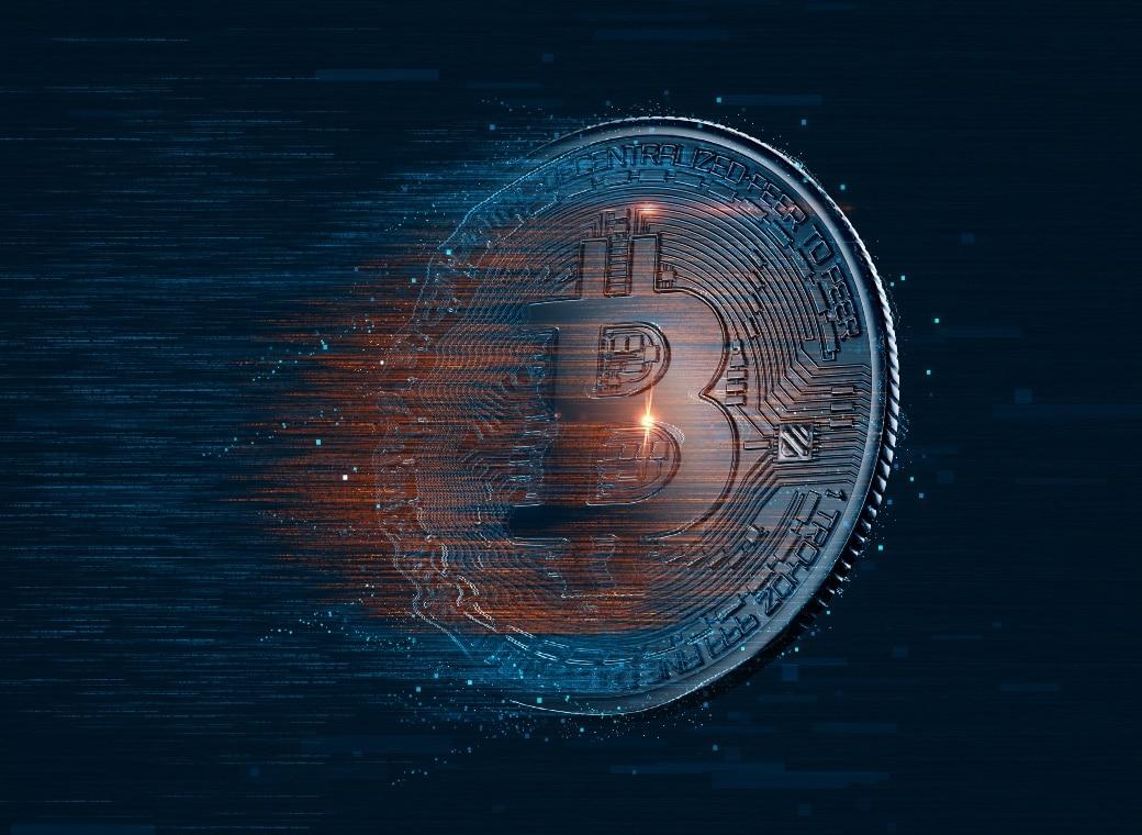 Square se lance dans le minage de bitcoins