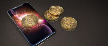 Comment stocker des quantités importantes de Bitcoin ?