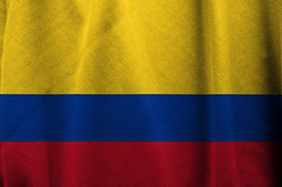 Binance a suspendu les comptes de plusieurs utilisateurs en Colombie