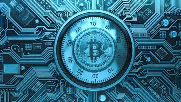 La capitalisation boursière du marché des crypto-monnaies s'élève à près de 3 000 milliards de dollars et les 10 plus grandes bourses de crypto-monnaies détiennent plus de 206 milliards de dollars, soit plus de 7 %....