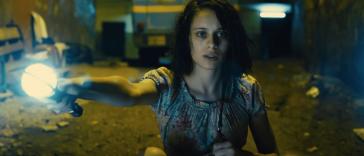 Les Gardiens de la Galaxie 3 - L'actrice de Suicide Squad 2 au casting ? La photo suscite des spéculations