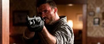 Dangerous - bande-annonce de thriller. Scott Eastwood et Mel Gibson au casting