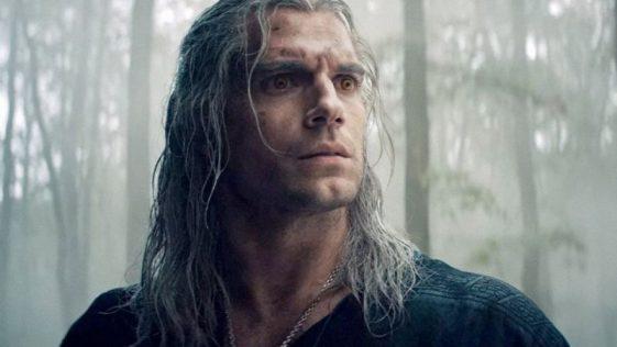The Witcher - La date de début de production de la saison 3 est annoncée