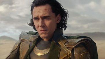 Tom Hiddleston a surpris les fans du MCU à Londres. Il y a une vidéo