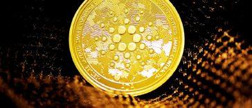 Cardano : Cette crypto-monnaie performante est prête à connaître un nouveau succès