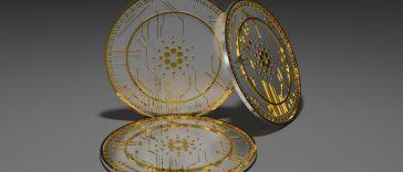 Nous vous proposons les 2 meilleures cryptocurrences à acheter sur le long terme - Alchimy.info - Cryptomonnaies