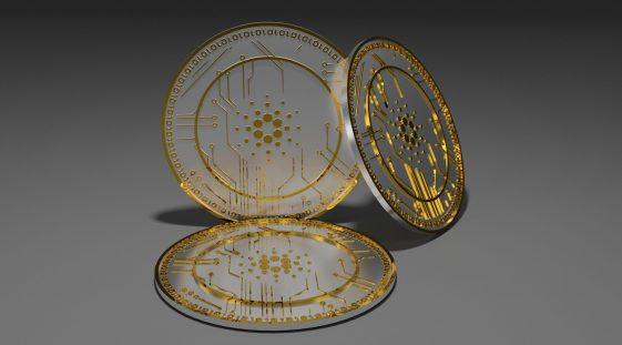 Nous vous proposons les 2 meilleures cryptocurrences à acheter sur le long terme - Burzovnisvet.cz - Actions, bourse, forex, matières premières, IPO, obligations